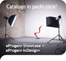 eProgen Showcase